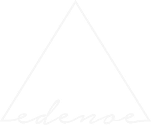 EDENOE