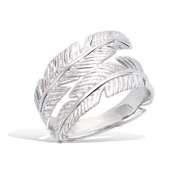 bijoux tendance cadeau de noël made in france créatrice de bijoux lithothérapie, pierres précieuses, pierres fines, livraison rapide dans pochon cadeau luxueux, boîte cadeau