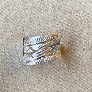 bijoux tendance cadeau de noël made in france créatrice de bijoux lithothérapie, pierres précieuses, pierres fines
